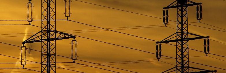 Doasan Enerji Toptan Satış Limited Şirketi